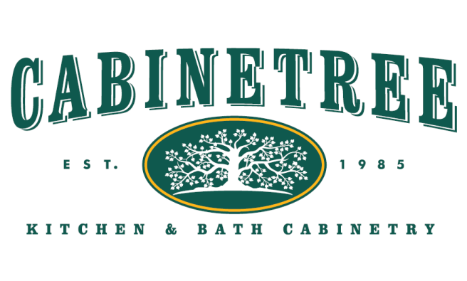 cabinetree logo