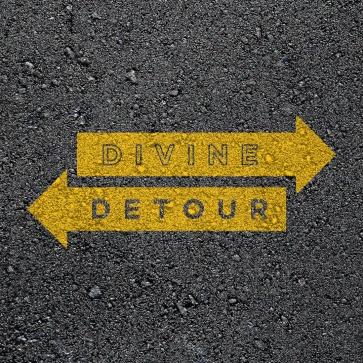 Divine-Detour-Square.jpg